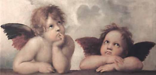 Raphael%27s_Angels